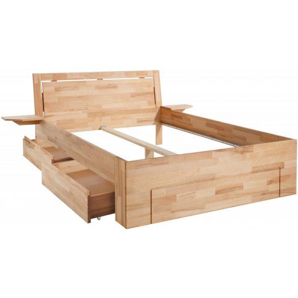 tomor-fenyo-futon-agy-raccsal-160/200