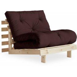 Karup Roots design fotel, ágy 90/200 cm. Magas Dán minőség, most AKCIÓBAN. Raktárról azonnal elvihető!