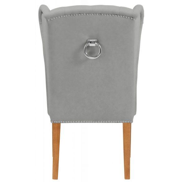 Prémium szék, (LIA) Magas minőség, most AKCIÓBAN. majdnem fél áron! Raktárról azonnal elvihető!