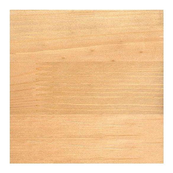 Noah Méz színű étkező asztal, 120/80 cm. Német minőség, tömör fából, most AKCIÓBAN. Raktárról azonnal elvihető!