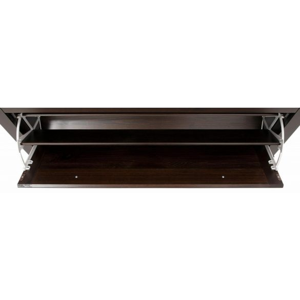 Rauna barna cipős szekrény, tömör fából. Magas minőségű Német termék, most AKCIÓBAN. Raktárról azonnal elvihető!