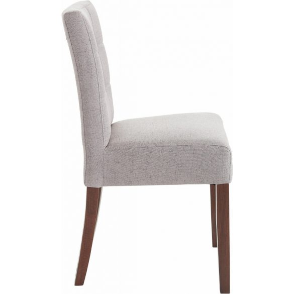 Granada Szürke magas minőségi szék. Prémium kategória most AKCIÓBAN. Raktárról azonnal elvihető!