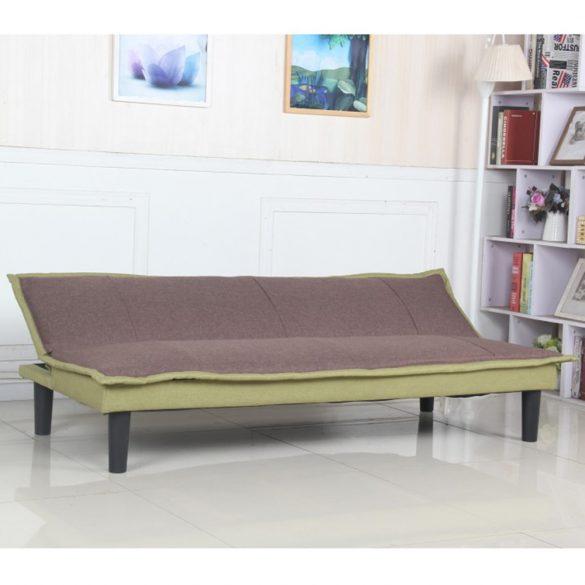 Fila  kanapé ágyfunkcióval 2 féle színben , magas minőség outlet áron!