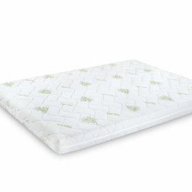 GENF 20 cm magas memória matrac