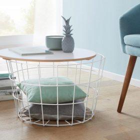 Kis asztalkák
