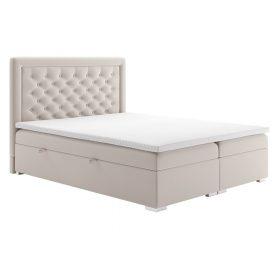 Funkciós ágyak