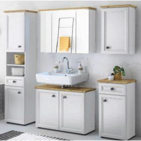 Fürdőszoba garnitúrák